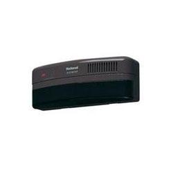 便利雑貨 ワイヤレスCセンサ送信機 ECE1821AP
