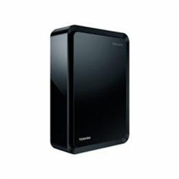 タイムシフトマシン対応 REGZAUSBハードディスク (5TB) THD-500D2オススメ 送料無料 生活 雑貨 通販