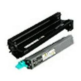 便利雑貨 感光体ユニット ブラック LPC3K10K