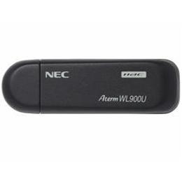 無線LAN USB子機 Aterm PA-WL900U人気 お得な送料無料 おすすめ 流行 生活 雑貨