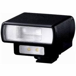 生活関連グッズ LEDライト搭載フラッシュライト DMW-FL200L