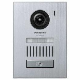 カメラ関連 カメラ玄関子機 VL-VH556L-S カメラ玄関子機 VL-VH556L-S
