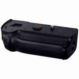 カメラアクセサリー関連 バッテリーグリップ DMW-BGGH5 バッテリーグリップ DMW-BGGH5