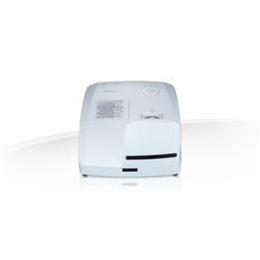 映像関連 超短焦点プロジェクター LV-WX300UST