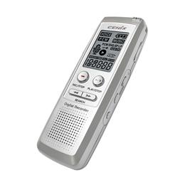 ICレコーダー VR-240AMP人気 お得な送料無料 おすすめ 流行 生活 雑貨