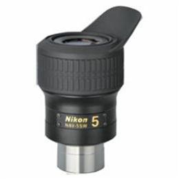 アイピース NAV5SW人気 お得な送料無料 おすすめ 流行 生活 雑貨