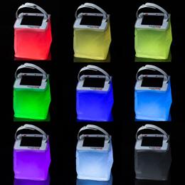 便利雑貨 LuminAID PackLite Spectra USB LUM-PLSPB
