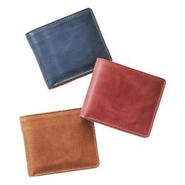 ヌメ革財布 M81013320人気 お得な送料無料 おすすめ 流行 生活 雑貨