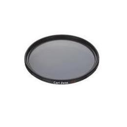便利雑貨 VF55CPAM カールツァイス 円偏光フィルター(55mm径)
