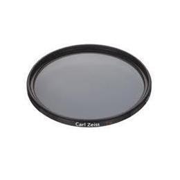 便利雑貨 VF77CPAM 円偏光フィルター 77mm