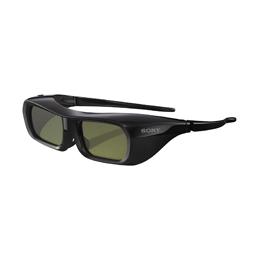 3Dプロジェクター用メガネ TDG-PJ1人気 お得な送料無料 おすすめ 流行 生活 雑貨