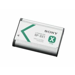 NP-BX1 リチャージャブルバッテリーパック人気 お得な送料無料 おすすめ 流行 生活 雑貨