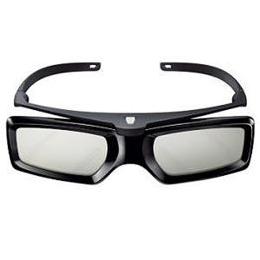 3Dメガネ(アクティブシャッター方式) TDG-BT500A人気 商品 送料無料 父の日 日用雑貨