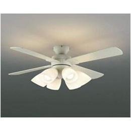 LEDシーリングファン BM15706R人気 お得な送料無料 おすすめ 流行 生活 雑貨