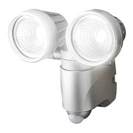 LEDセンサーライトダブル人気 お得な送料無料 おすすめ 流行 生活 雑貨