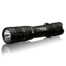 LEDライト「ティー・レックス」 TX-850REおすすめ 送料無料 誕生日 便利雑貨 日用品