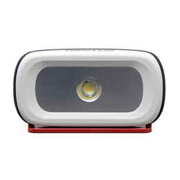 投光器 GZ-301