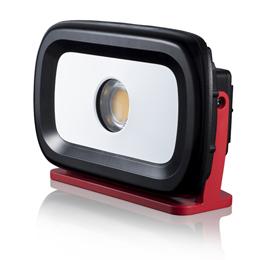 照明器具関連 高演色COB投光器 GZ-303SU