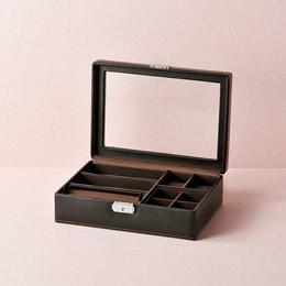 便利雑貨 メンズボックス M80810845