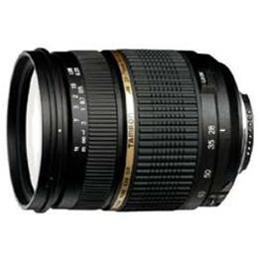 便利雑貨 ModelA09 交換レンズSP AF28-75mmF/2.8 XR Di LD Aspherical [IF] MACROニコン用 SPAF28-75F2.8XRDIN2