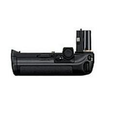 カメラアクセサリー関連 マルチバッテリパック MB40 マルチバッテリパック MB40