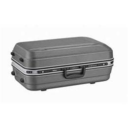 便利雑貨 トランクケース CT-505