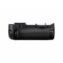 【角型せんたくネット 付き】カメラアクセサリー関連 バッテリーパック MBD11 カメラアクセサリー関連 バッテリーパック MBD11