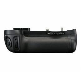 【角型せんたくネット 付き】カメラアクセサリー関連 マルチパワーバッテリーパック MBD14 カメラアクセサリー関連 マルチパワーバッテリーパック MBD14
