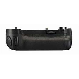 カメラアクセサリー関連 マルチパワーバッテリーパック MBD16 マルチパワーバッテリーパック MBD16
