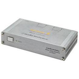 便利雑貨 コンバーター ATHDSL1