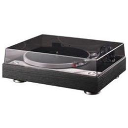 お役立ちグッズ マニュアルレコードプレーヤー CP-1050(D) CP-1050D