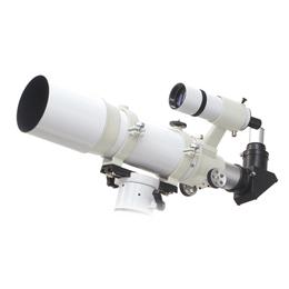 【角型せんたくネット 付き】カメラ関連 NEWスカイエクスプロ-ラ- SE102 鏡筒のみ KEN91898 カメラ関連 NEWスカイエクスプロ-ラ- SE102 鏡筒のみ KEN91898