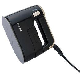 便利雑貨 衣類用ハンディスチーマー M80818010