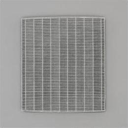 流行 生活 雑貨 空気清浄機能付除湿機 集塵フィルター DCE-120HF