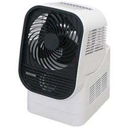 便利雑貨 衣類乾燥機 ホワイト KIK-C510, ハイガー産業:38574af8 --- fvf.jp