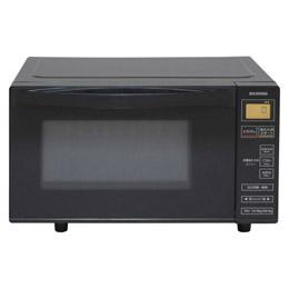 便利雑貨 電子レンジ18L M81008039