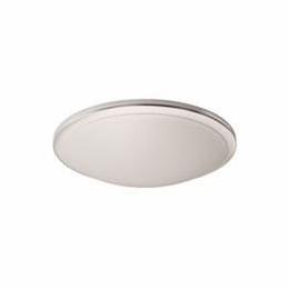 便利雑貨 LEDシーリングライト 昼光色~電球色 12畳用 CL12DL-MM