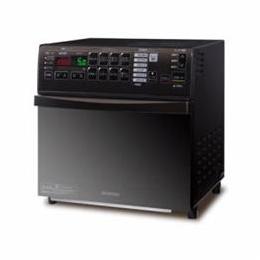 便利雑貨 リクック熱風オーブン FVX-M3B-B