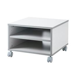便利雑貨 レーザープリンタースタンド LPS-T112