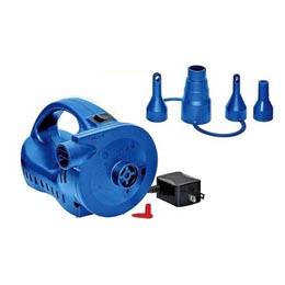 便利雑貨 イガラシ 充電式コードレス電動ポンプ パワフルポンプ ACタイプ TPS-13R