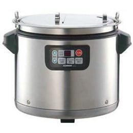 スープジャー TH-CU120人気 お得な送料無料 おすすめ 流行 生活 雑貨