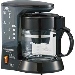 コーヒーメーカー540ml EC TC40 TA C7197518 C8191016人気 商品 送料無料 父の日 日用雑貨OuPkXZi