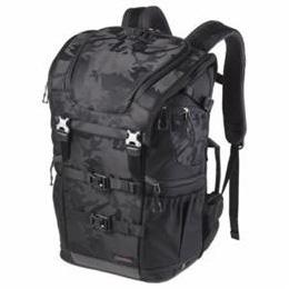 便利雑貨 GW-PRO RED バックパック マルチモード ブラック Lサイズ SGWPR-3BPL
