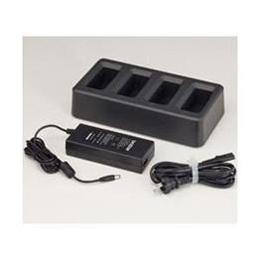 流行 生活 雑貨 RJ-4030/4040用 4個口集合充電器 PA4BC4000