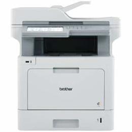 トレンド 雑貨 おしゃれ A4カラーレーザー複合機 MFC-L9570CDW