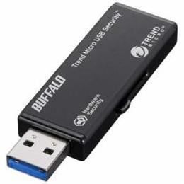 USB3.0メモリ ウイルスチェックモデル 8GB・ブラック RUF3-HSL8GTV5お得 な 送料無料 人気 トレンド 雑貨 おしゃれ