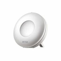 パソコン関連 BUFFALO WTR専用無線LAN中継機 WEM-1266
