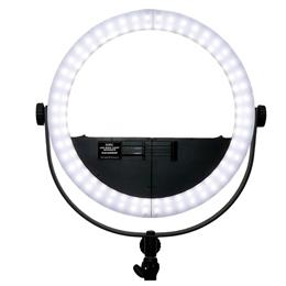 便利雑貨 LEDリングライトセパレートVLR-S4000XP L26858