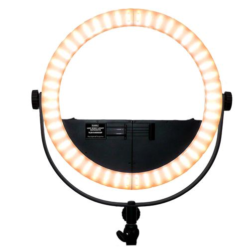 電化製品関連 LPL LEDリングライトセパレートVLR-S4000XP L26858