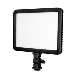 カメラアクセサリー関連 LEDライトディフューズ゛ VL-D1250XP 黒 L27558 LEDライトディフューズ゛ VL-D1250XP 黒 L27558